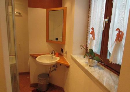 munich room info ferienwohnungen zum oktoberfest bernachtung in m nchen und umgebung. Black Bedroom Furniture Sets. Home Design Ideas